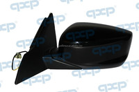 Suit for Honda Accord 2013 electric car mirror