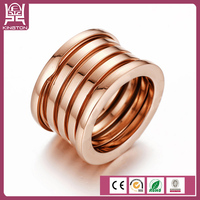 male to male enhancement adapter ring deisngs