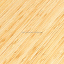 bamboo german engineered laminated floor hdf