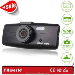 "NTK 96650 mini dvr camcorder AT300 with 2.7"" camera vehicle car"