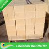 refractory bricks firebricks