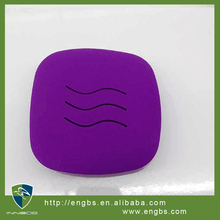 New Design fashion custom paper car air freshener for car and home