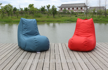 funky fashion bean bag drawing room sofa club chairs comfortable sofa covers
