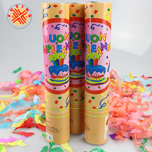 hot selling party popper