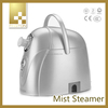 Nano Mist 2015 Skin Whitening Spray professional portable facial steamer New Steamers