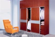 wardrobe accessories, wooden wardrobe, wardrobe