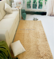 microfiber chenille cheap indoor outdoor carpet lowes