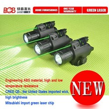 Good quality laser sight for hunting & shooting / BOB-JGSD green laser sight with cheap price