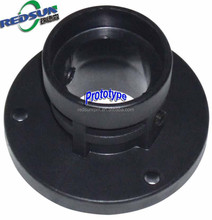 low cost injection moulding plastic prototype,injection plasticprototype,injection plastic mold prototype
