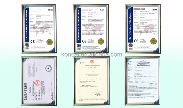 KC-Certificate.jpg