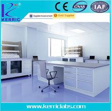 Lab dental technician table
