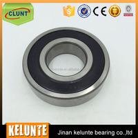 nsk bearing 608z 608zb bearing bearing 608zz abec-3