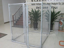 Large Welded Dog Kennel