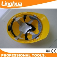 good quality cheap engineering safety helmet made in china