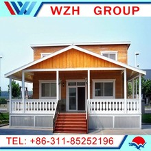 alibaba china building construction material,Manufacturing construction building/building supplies