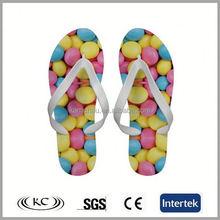 italy sale online good price cute custom custom flip flop manufacturer