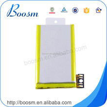 New Design For IPhone 3G Back Shell Assembly
