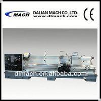 Full Function CW6280E lathe machine coolant