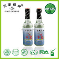 BRC dipping vinegar naturally pure brewed