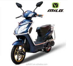 2016 Chinese Motorcycle Street Bike Cheap Strok electric Gas Scooters 50cc Motorcycles For Sale Cerificate EEC EPA DOT