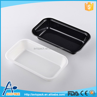 2015 product blister CEPT packaging plastic fruit tray