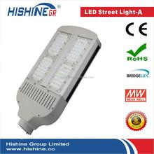 Factory price solar highway led lamp ip67 anti rain