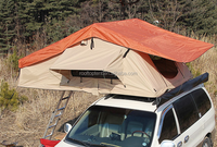 2015 hot sale!custom design tent beach/annex /awning for sale in Yongkang