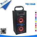 2014 la venta caliente mini jack socket audio