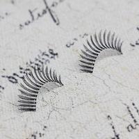 custom private label korean wholesale individual belle korea quality macy eyelash extension