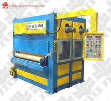 abrasive belt grinding for wholesales of China