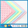 100% Non-Harm Nonwoven Fabric In Stocklot Spunlace Nonwoven Fabric