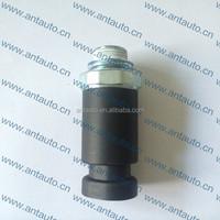 Auto Oil Pressure Sender for CHEVROLET 12562267/D1818A/19244505