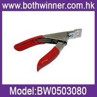 N-036 metal nail cutter