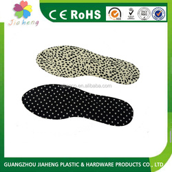 China wholesale shoe insole material,best products for import