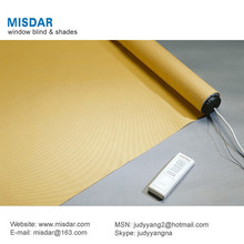 Electric Roller Blinds