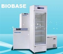 blood bank refrigerator, 4 c, laboratory/clinical Blood Bank Equipments
