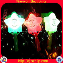 Greece electronic innovative gift luau party decorations Exporter & Wholesaler
