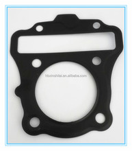 cylinder head gasket for motorcycle