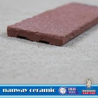 2015 Hot sell Split tile Series system solution,Split Face Tile