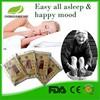 2015 new health care products foot bath powder bama herbs help to sleep product heated foot spa supply