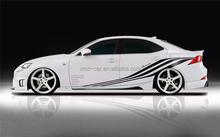 Rowen Style FRP Body Kit For Lexus IS250 300