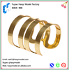 prototype manufacturer jewelry prototype manufacturers