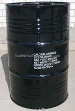 best cheap calcium carbide manufactory