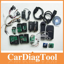 Hot Selling & Top- Rated!! car key programming tools--CKM 100 key programmer unlimited tokens