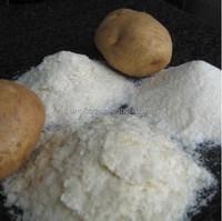 potato snow flakes mashed potato flakes