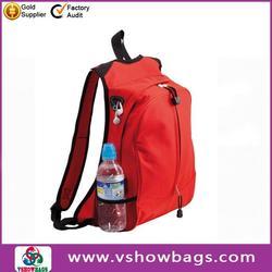 cute tote bag for school girl wholesale children school bag cheap high class school bag
