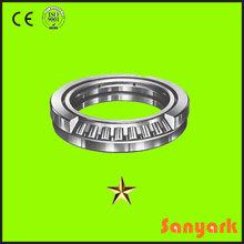 China factory OEM korea bearing/bushing bearing/auto wheel bearing
