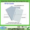 /p-detail/De-China-diez-productos-m%C3%A1s-vendidos-de-proximidad-0.8mm-S70-ISO-PVC-tarjeta-inteligente-300006508489.html