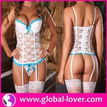 Wholesale 2015 new fashion woman underwear , sexy underwear , lady underwear