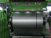 prime quality low carbon Gr65(450) cold rolled steel in coil